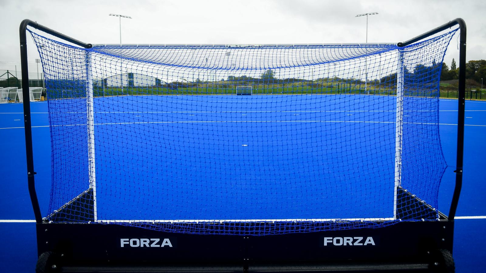 Sport Ireland Hockey Training Centre